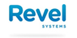 Revel Systems Icon