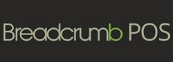 Breadcrumb discounted iPad point of sale system
