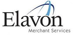 Elavon merchant services