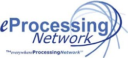 eProcessing Network mobile payment solutions
