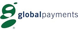 Global merchant processing services