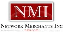 Network Merchants Inc online credit card processing