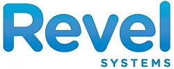 Revel Systems retail ipad point of sale system