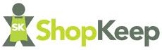 Shopkeep iPad point of sale solutions