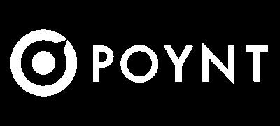 Poynt Logo