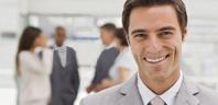 Online MSP Services