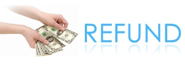 Refunds and Authorization Holds