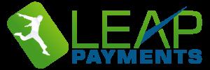 Leap Payments Logo