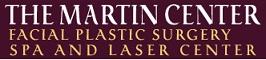 Dr. Wm. Stephen Martin
