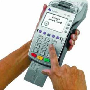 How do i get a credit card machine for small business best choosing the right credit card machine for your small business colourmoves