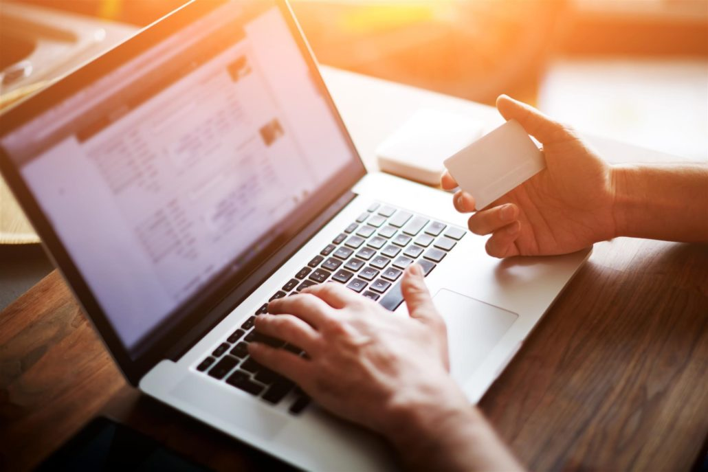 Best Online Payment Solutions