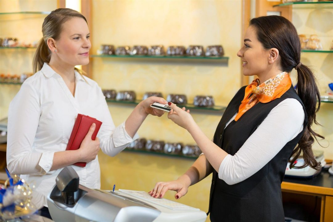 Five Emv Processing Tips For Your Business Leap Payments