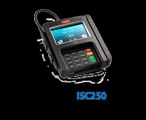 iSC250