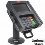 iSC250 Credit Card Reader With Stand