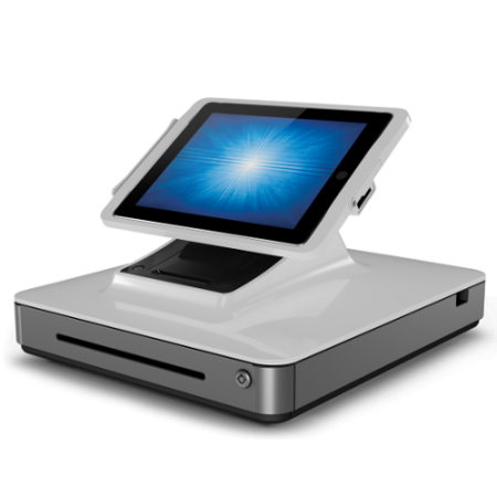 Talech Elo Paypoint Leap Payments