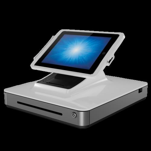 NCR Silver iOS POS Terminal