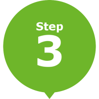 High Risk Merchant Accounts Step 3 Process