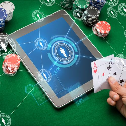Best Online Casino Merchant Account Providers