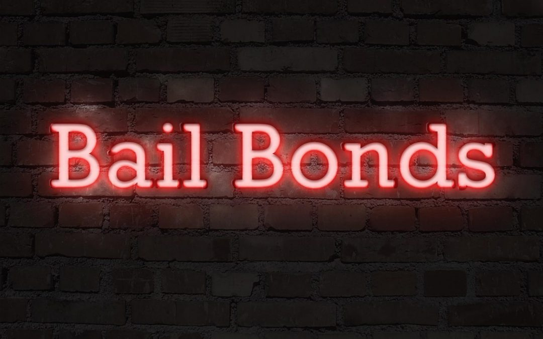 Why Businesses Need A Bail Bond Merchant Services Amp Accounts