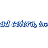 Ad Cetera, Inc Logo