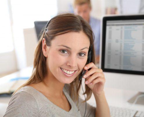 Merchant Accounts Credit Card Processing
