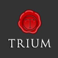 Trium Icon