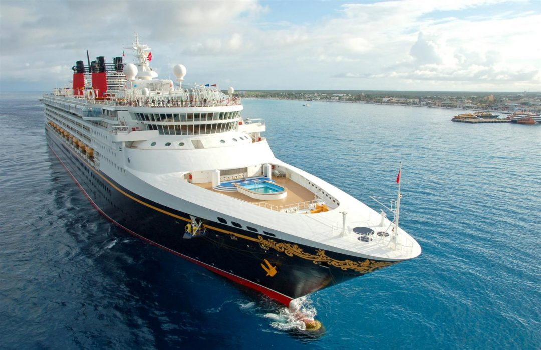 Finding A Cruise Line Merchant Account That Meets Your Needs