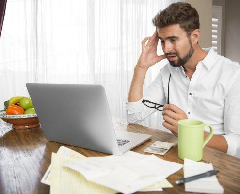 High Risk Credit Repair Merchant Account