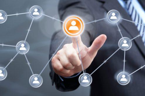Multi-Level Marketing Merchant Services