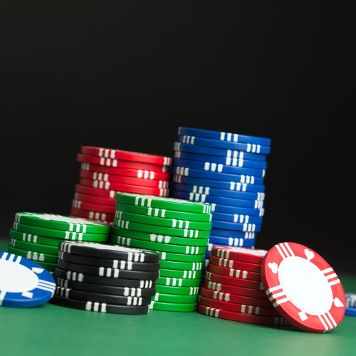 Low rate merchant account gambling maryland gambling laws