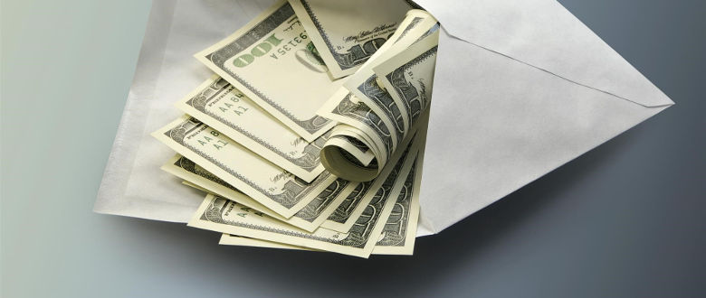Cash pony loans photo 6