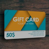 gift-cards-small-solutions-page