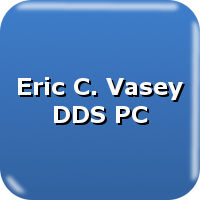 Eric C Vasey DDS PC Logo