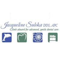 Jacqueline DDS Logo