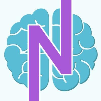 Vitamin Warehouse Nutraceutical Logo