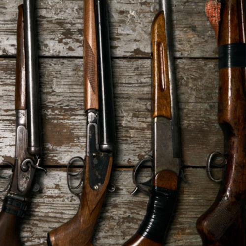 ffl gun dealer merchant services