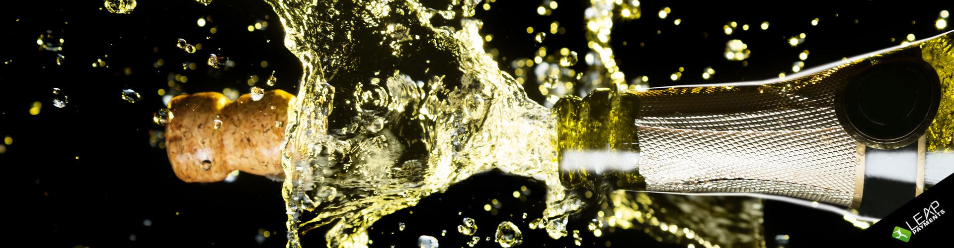 champaign online wine merchant account cork pop
