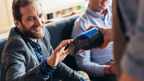 High Risk Merchant List Payment Processing