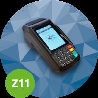 dejavoo-z11-cash-discount-terminal-blue