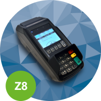 dejavoo-z8-cash-discount-terminal-colorful