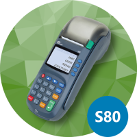 pax-s80-cash-discount-terminal-colorful
