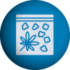 cbd-flower-payment-icon