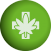 cbd-pain-relief-payment-icon