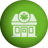 dispensary-payment-icon