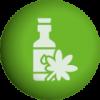 hemp-oil-payment-icon