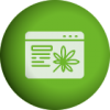 mmj-med-card-payment-icon