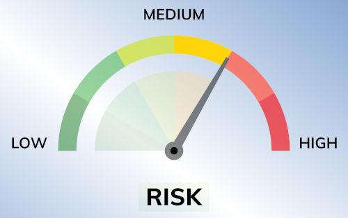 cbd-high-risk-merchant-account-risk-scal