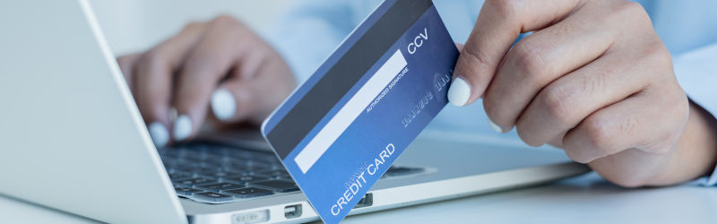 cbd-online-gateway-credit-card-payments