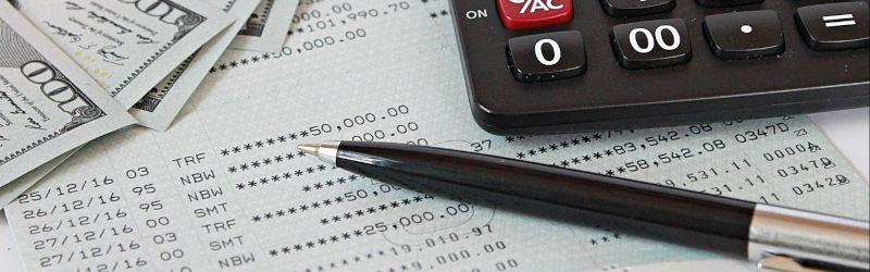 MID Number Lookup Merchant Account Finances
