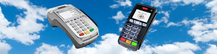 Choosing the right credit card machine for your small business reheart Gallery